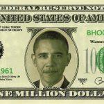 Million Dollar Bill Template. Eight Dollar Bill Arnold   Free Printable Million Dollar Bill