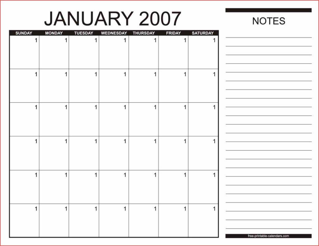 Monthly Bill Organizer Printable Online Calendar Templates Printable - Free Printable Weekly Bill Organizer