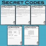 Mystery Activities For Kids   Think Like A Detective!   Free Printable Detective Games