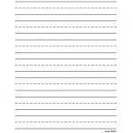 Name Practice Writing – Cartofix.club   Free Printable Practice Name Writing Sheets