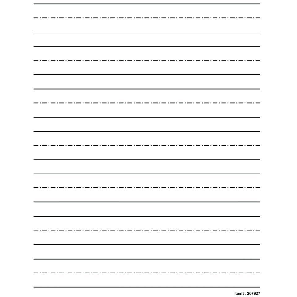 Name Practice Writing – Cartofix.club - Free Printable Practice Name Writing Sheets