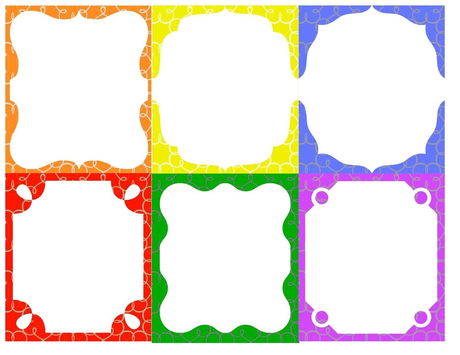 Name+Tag+Templates+Printable+For+Kids   Name Tags   Name Tag - Superhero Name Tags Free Printable