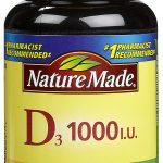 Nature Made Vitamin D Only $1.49 At Walgreens ·   Free Printable Nature Made Vitamin Coupons