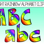 Numbers And Letters Clipart   Free Download Best Numbers And Letters   Free Printable Clip Art Letters