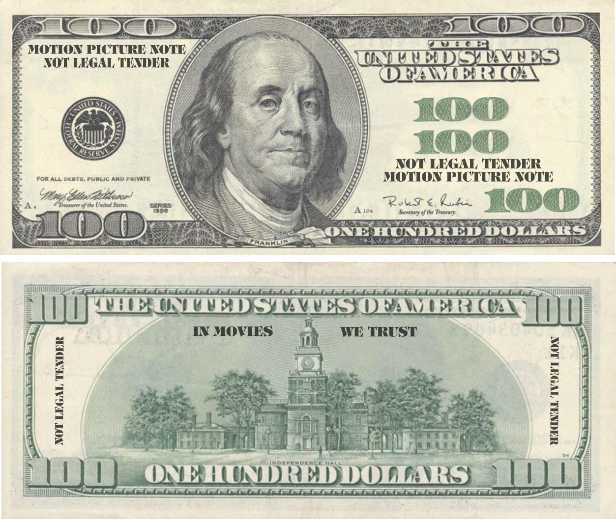 Free Gambling Real Money