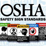 Osha Safety Signs | Graphic Products   Osha Signs Free Printable