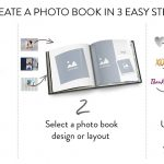 Photo Books: Create Your Personalised Photo Album | Snapfish Uk   Make A Printable Picture Book Online Free