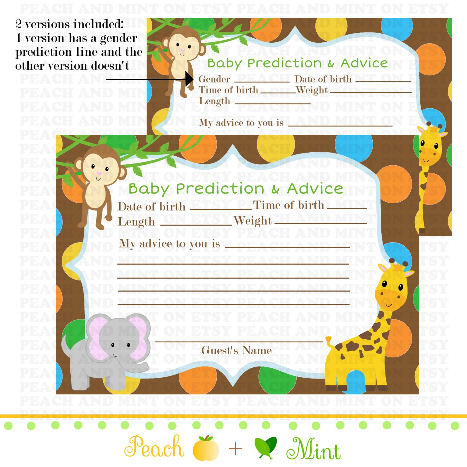 Photo : Lion King Baby Shower Image - Free Printable Lion King Baby Shower Invitations