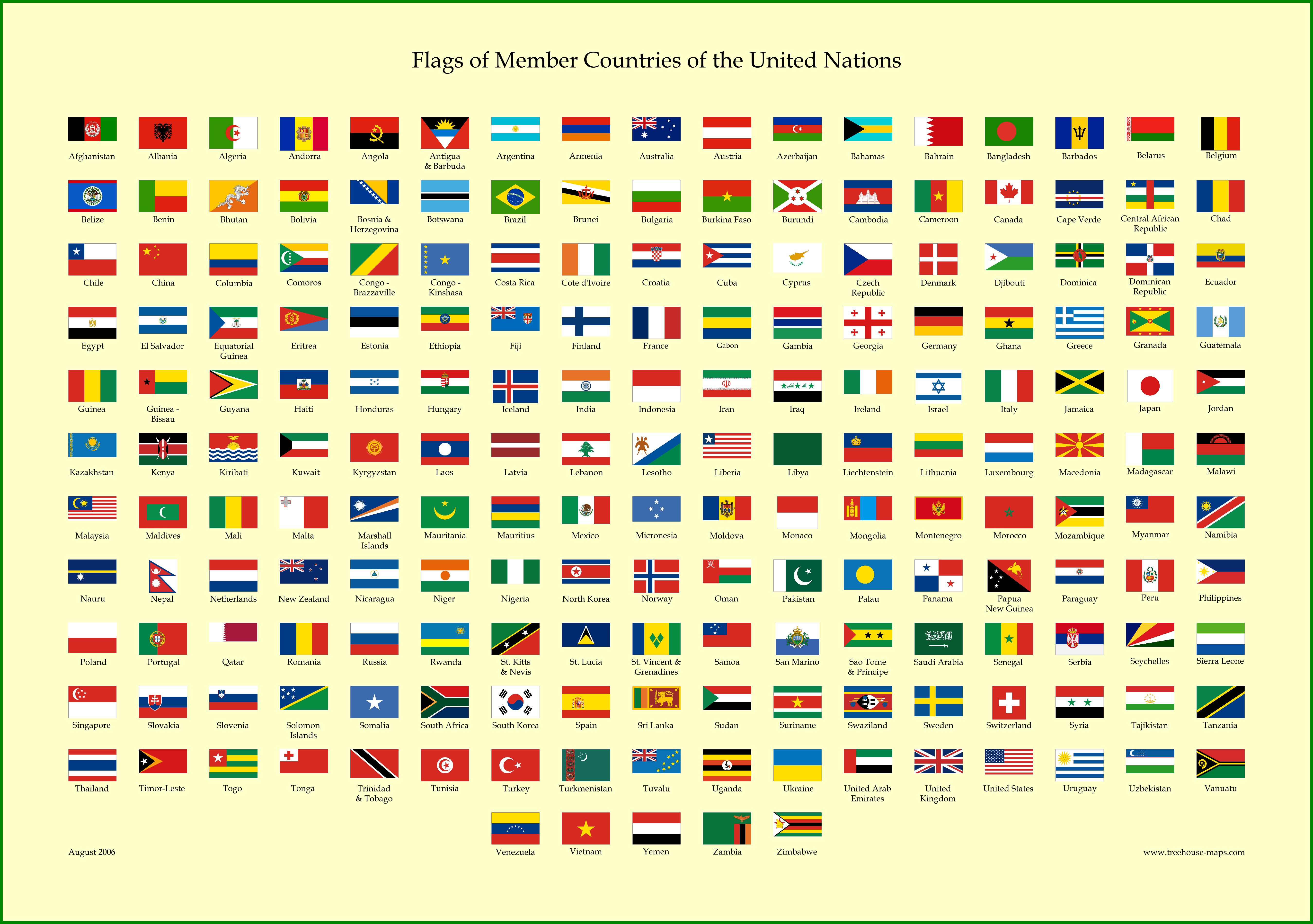Pinchristopher Alagban On Educ | Political Posters, World - Free Printable Flags From Around The World