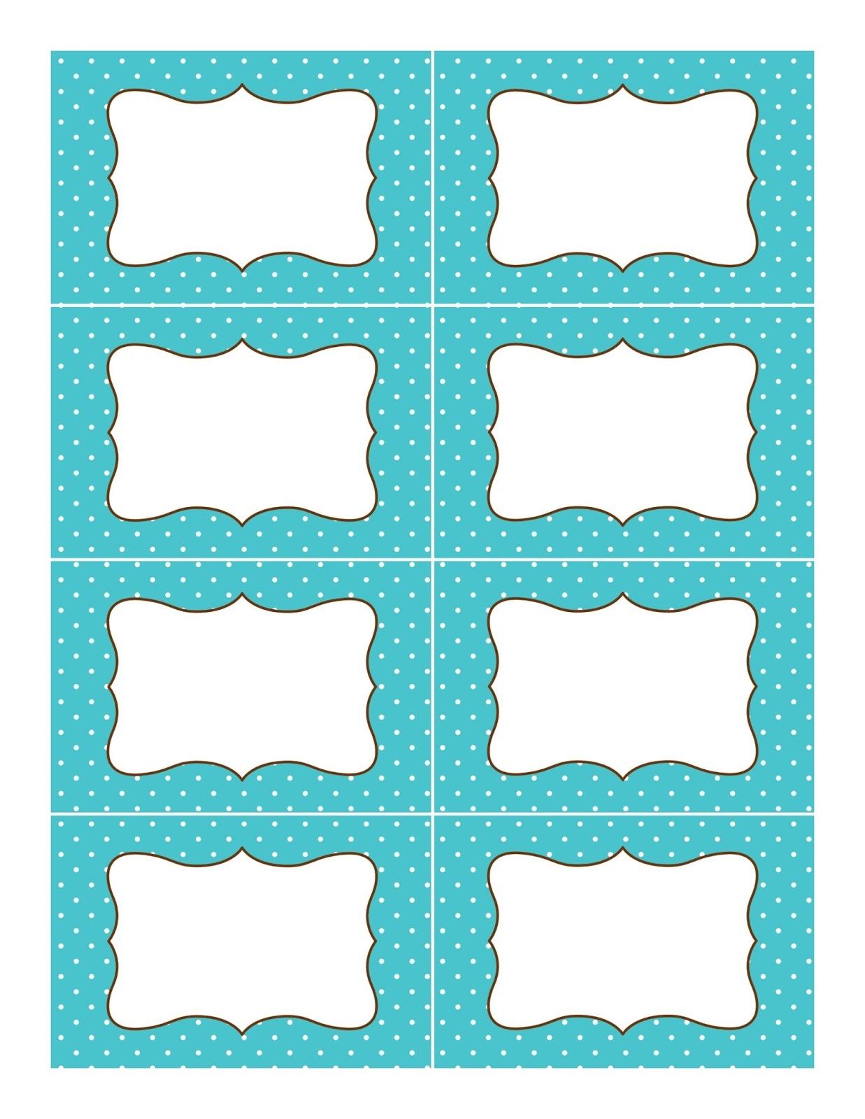 Pincrystal Long On Sweet Bar Buffet | Printable Labels, Candy - Free Editable Printable Labels