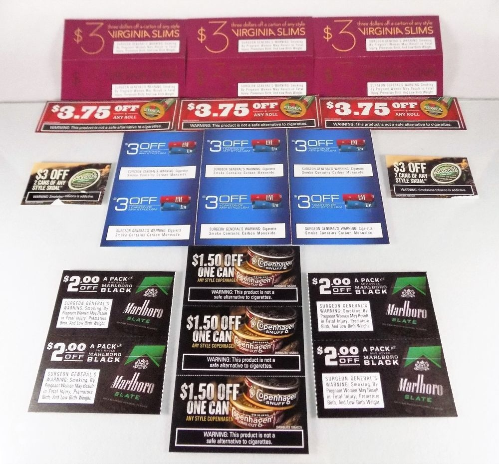 Pinthe Larue Trading Company On Miscellaneous   Coupons, Ebay - Free Printable Copenhagen Coupons