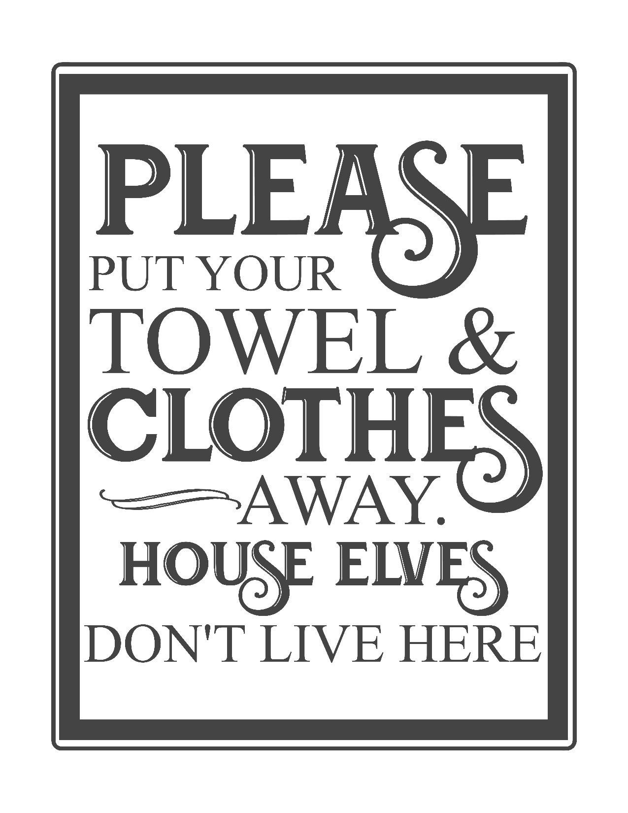 Printable Bathroom Signs For Kids Ideas This Set Of Free Printable - Free Wash Your Hands Signs Printable