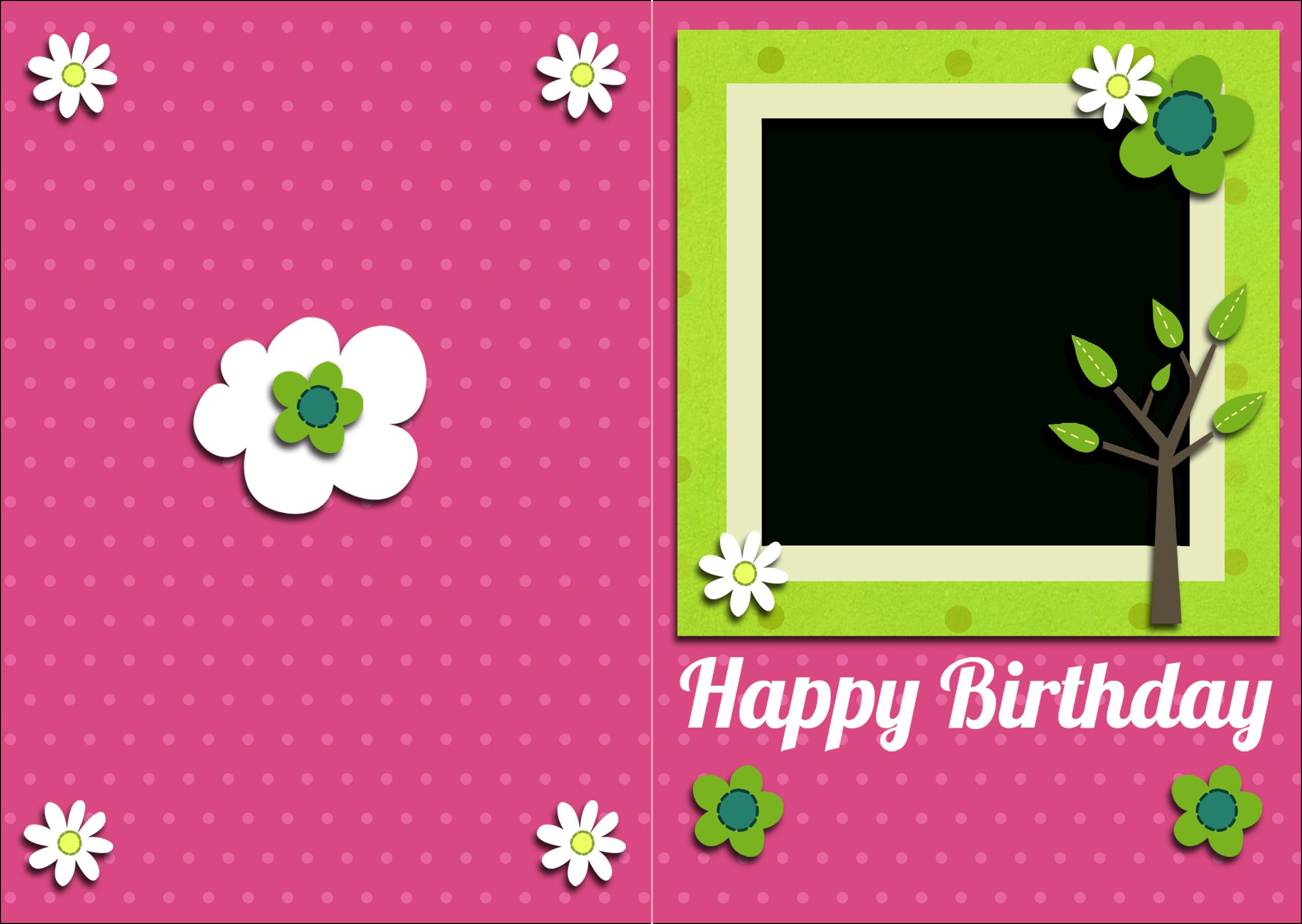 Printable Birthday Cards Hd Wallpapers Download Free Printable - Free Printable Cards Online