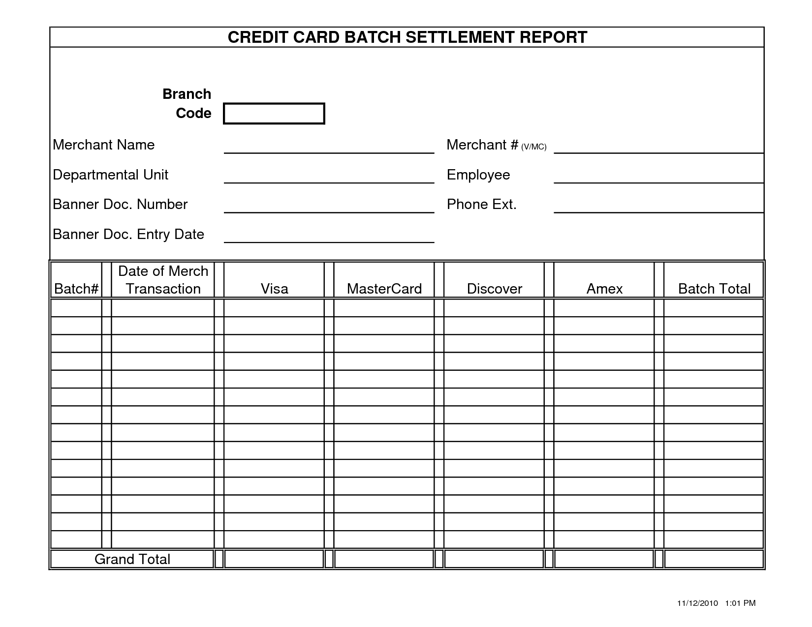 Printable Blank Report Cards | Student Report | Report Card Template - Free Printable Report Cards