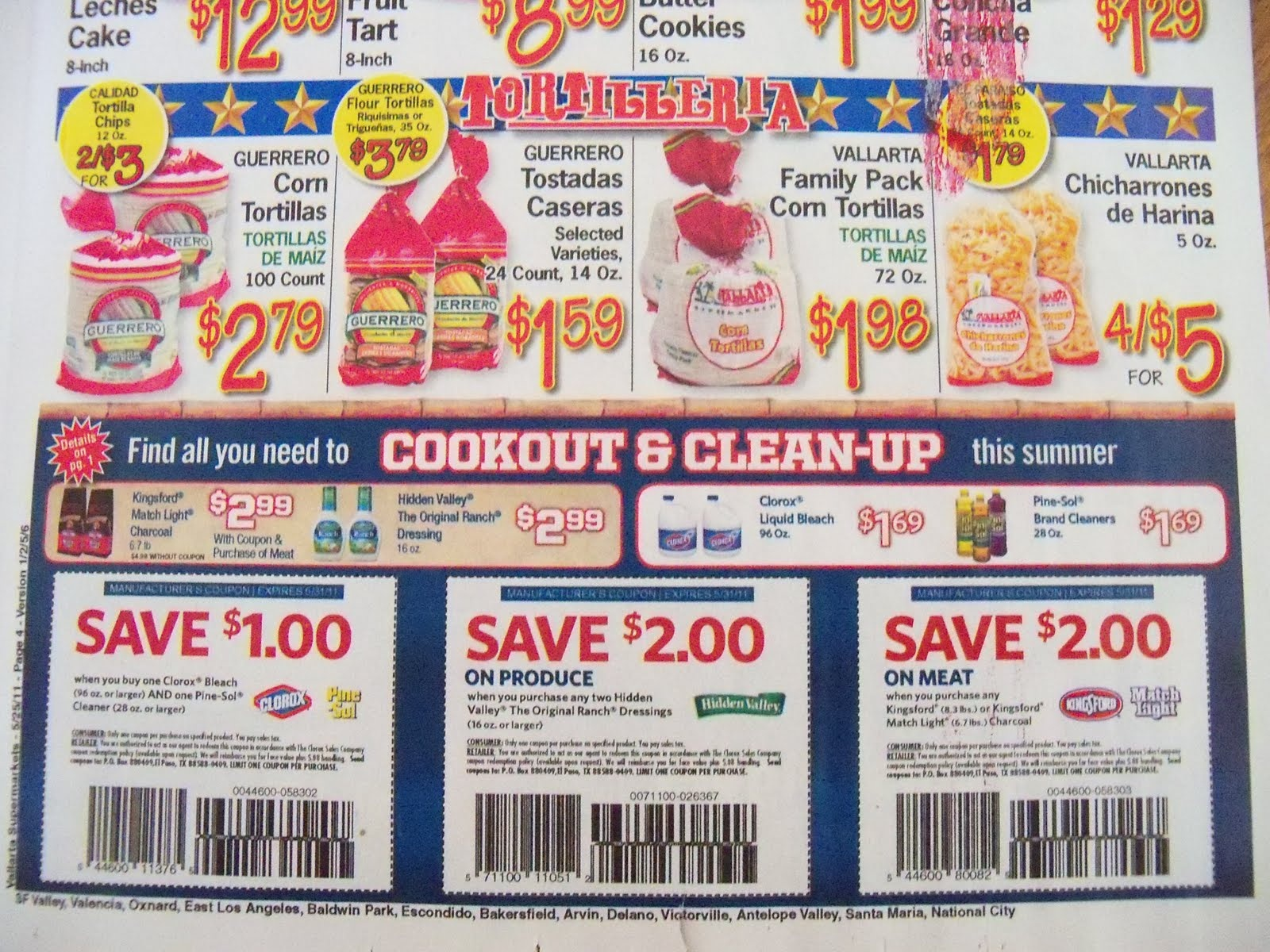 Printable Coupons Without Downloading Software / Kindle Deals Cyber - Free Printable Coupons Without Downloading Or Registering