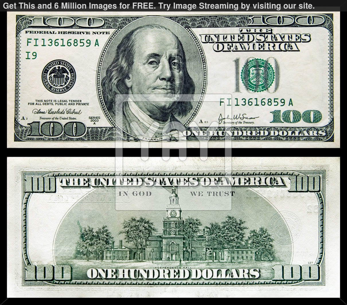 Printable Dollar Bill Template | Camisonline - Free Printable Million Dollar Bill