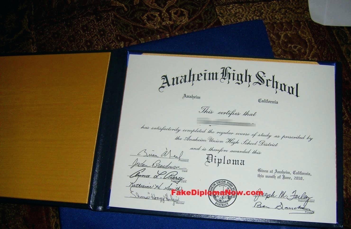 Printable Ged Certificate Template Fake College Diploma Samples Our - Free Printable Ged Certificate