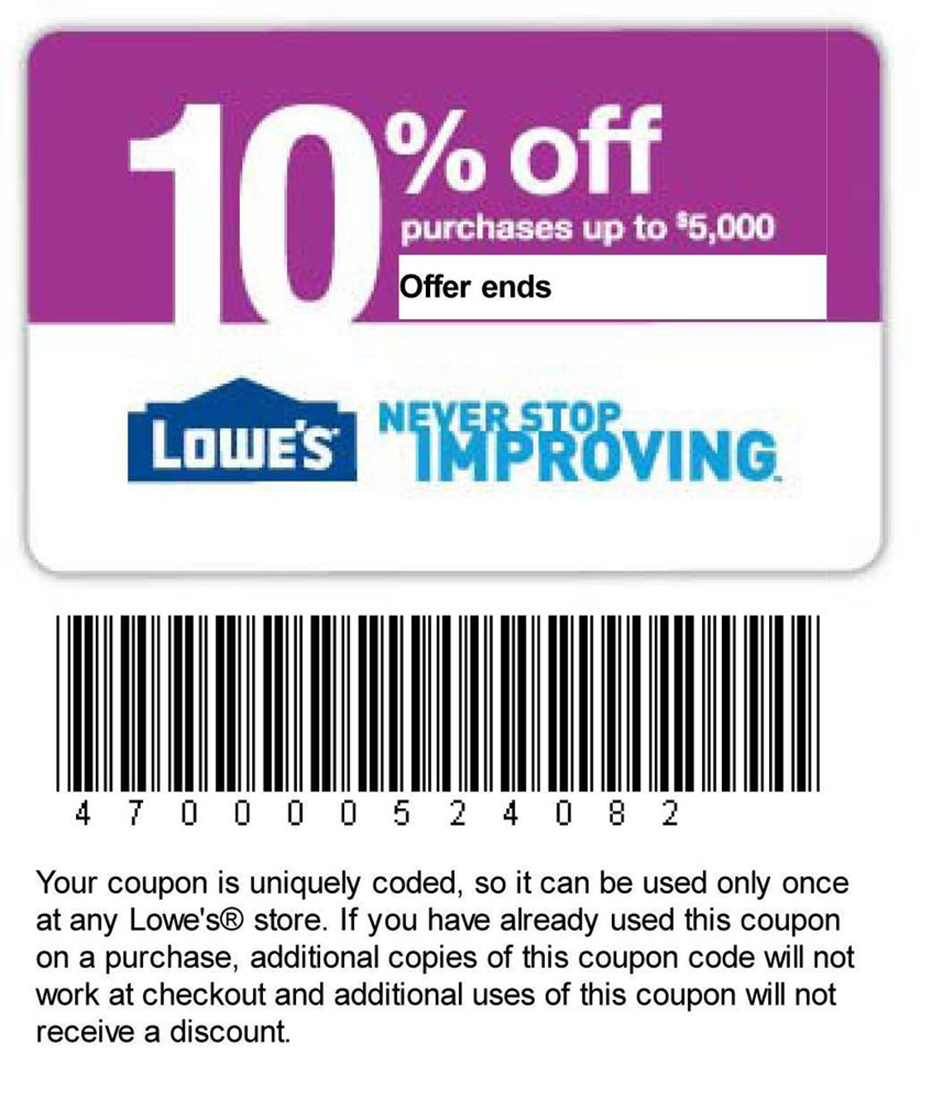 printable-lowes-coupon-20-off-10-off-cod
