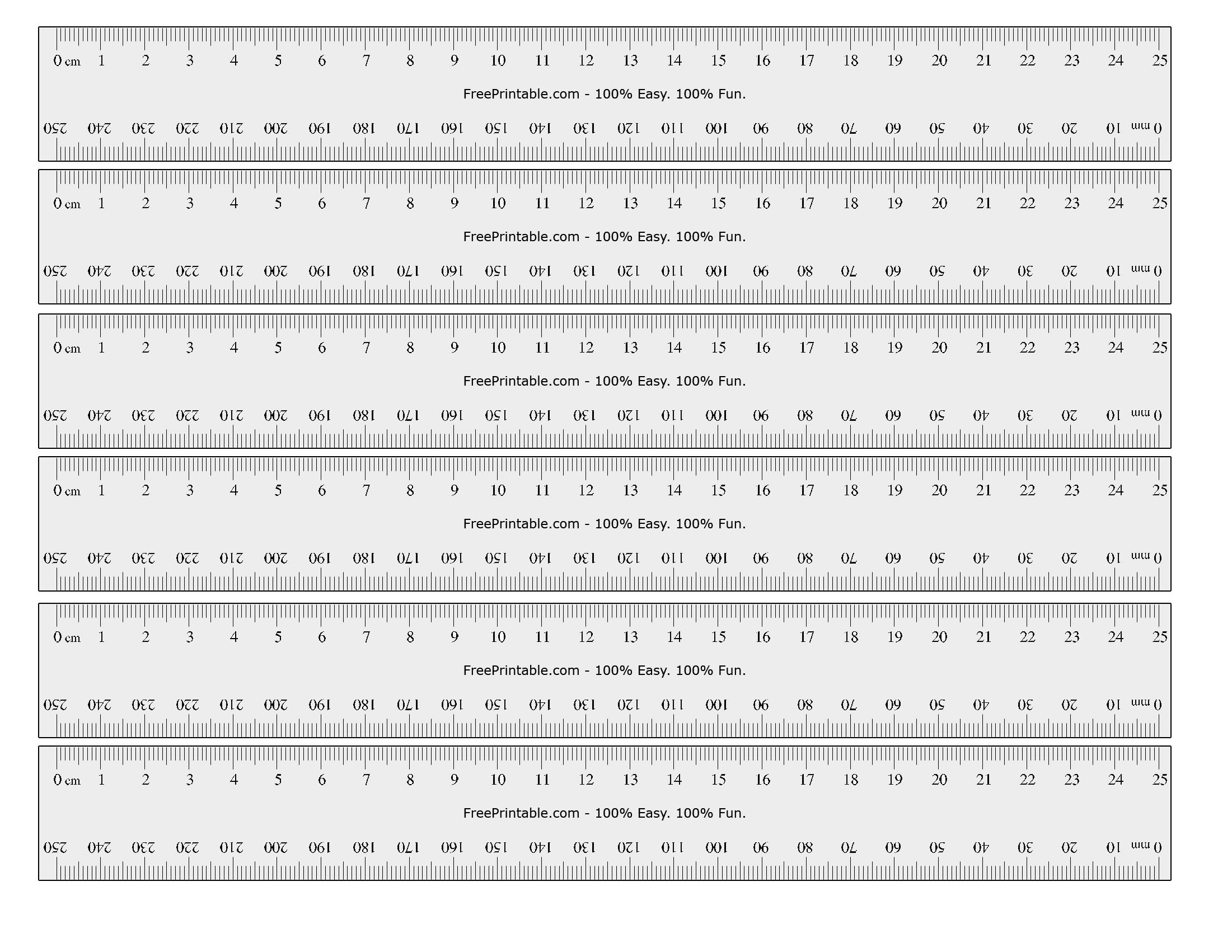 Printable Ruler Actual Size Inches Ruler Actual Size's User Profile - Free Printable Cm Ruler