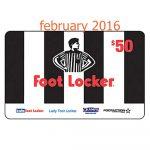 Promo Codes And Coupons 2018: Foot Locker Coupons   Free Printable Footlocker Coupons
