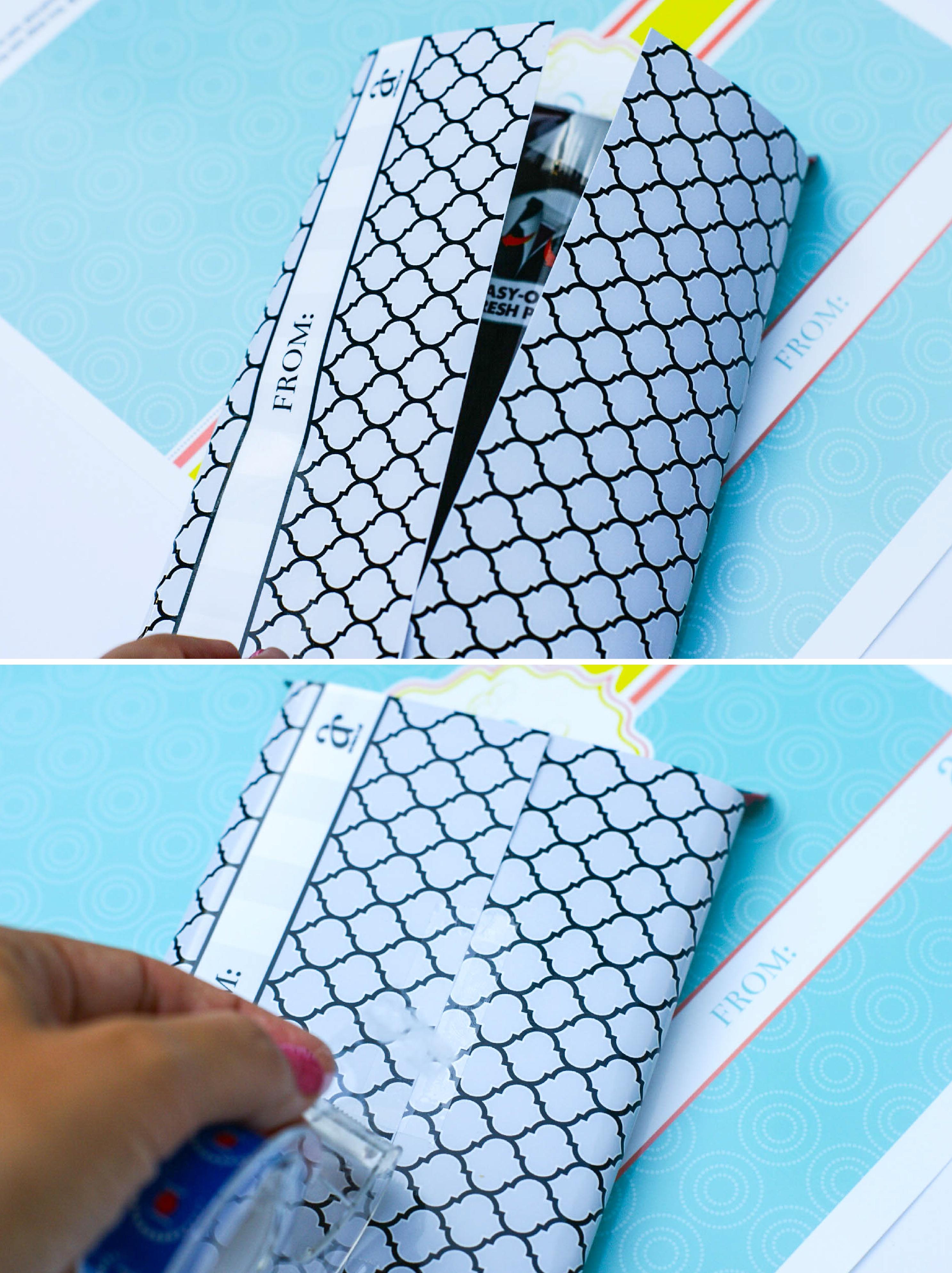 Ruff Draft: Free Printable Graduation Giant Chocolate Bar Wrap - Free Printable Hershey Bar Wrappers