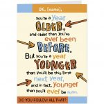 Sayings ~ Page 8 Of 55 ~ Birthday Design Collections   Free Printable Funny Birthday Cards For Coworkers