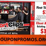 Sport Clips Varsity Haircut | Sports | Sport Clips Haircuts, Haircut   Sports Clips Free Haircut Printable Coupon