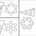 Star Wars Paper Snowflakes Lovely Printable Snowflake Cutouts 30   Free Printable Snowflakes
