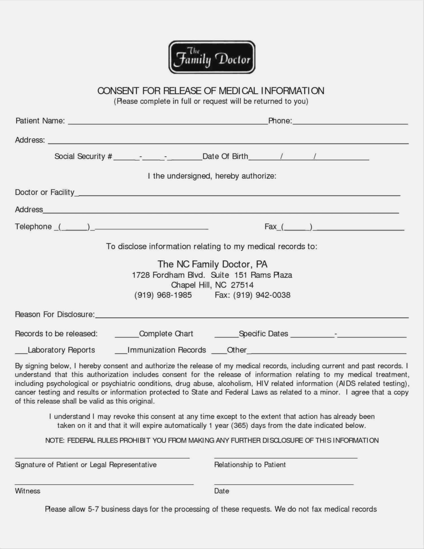 Templates For Wills Free | Template Designs And Ideas – Free - Free Printable Will Forms