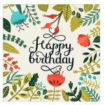 These 16 Printable Birthday Cards Cost Absolutely Nothing! | Diy   Free Printable Christian Cards Online