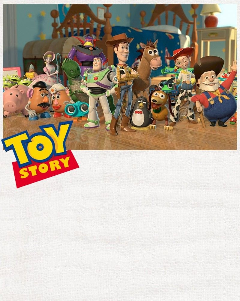 Toy Story Invitations - Free Download | Coolest Invitation Templates - Toy Story Birthday Card Printable Free
