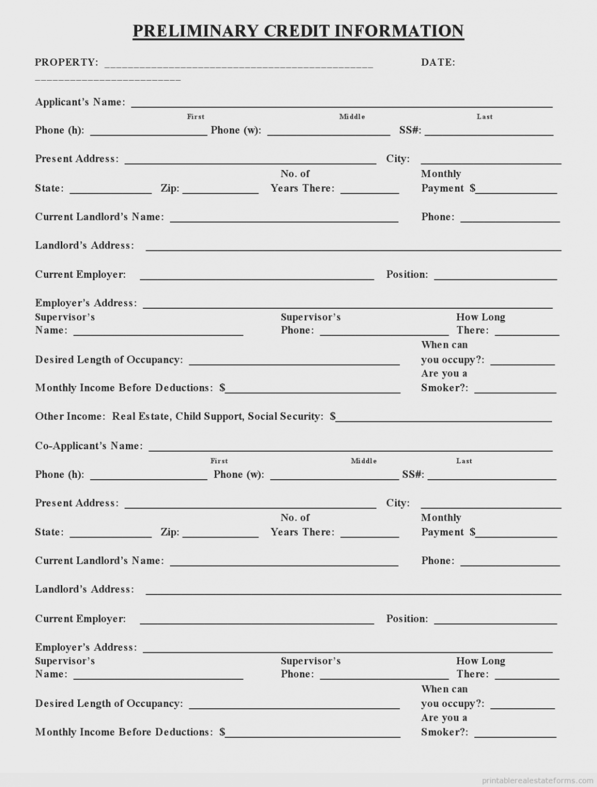 Transunion Printable Dispute Form 13 Best S Of Free Credit Report - Free Printable Credit Report