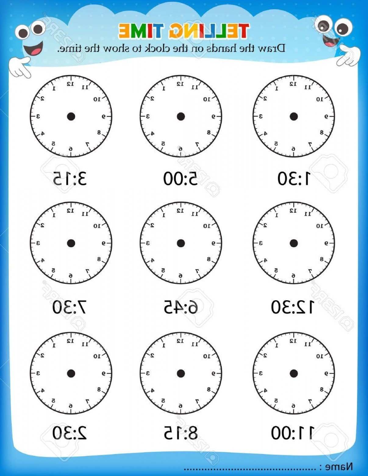 Vector Addition Worksheet Answers Best Of Telling Time Worksheets - Free Printable Time Worksheets For Kindergarten