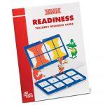 Versatiles Kindergarten Starter Set | Eta Hand2Mind – Free Printable Versatiles Worksheets