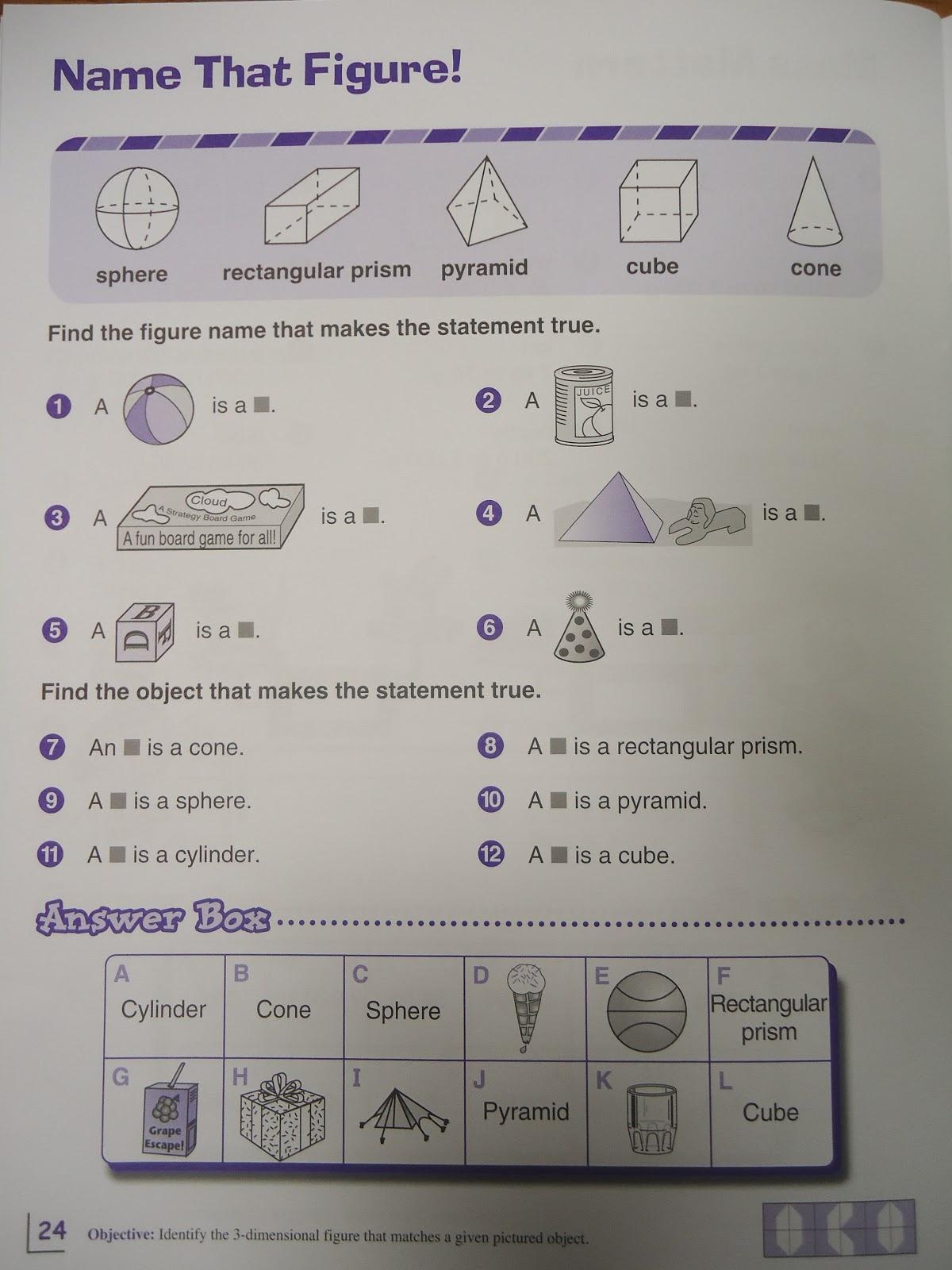 Versatiles Worksheets | Free Printables Worksheet - Free Printable - Free Printable Versatiles Worksheets