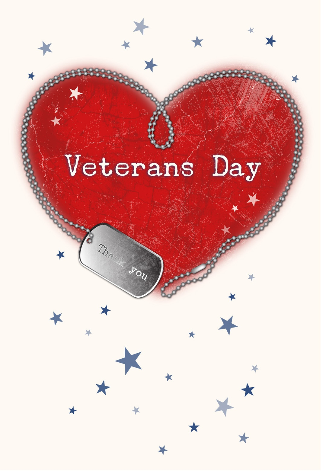 Veterans Day Appreciation - Free Veterans Day Card   Greetings Island - Veterans Day Free Printable Cards