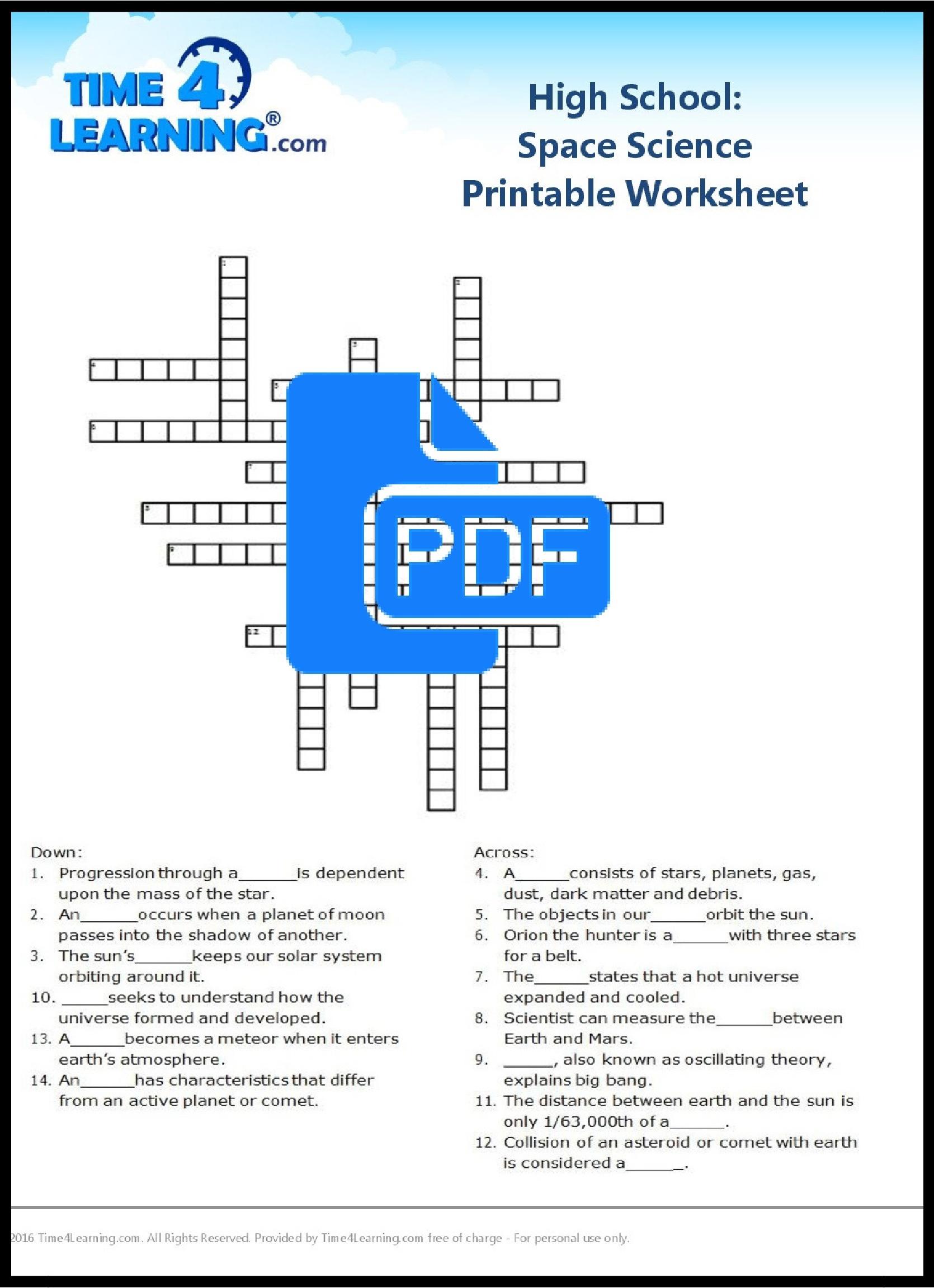 Worksheet : 3Rd Grade Geometry Worksheets Provincial Exams Decimal - Free Printable Geometry Worksheets For Middle School