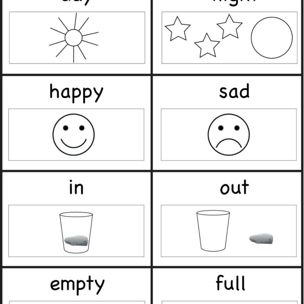 Worksheet: Free Printable Activities For Kids Proofreading - Free Printable Activities