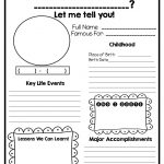 Worksheet : Free Printable Social Studies Worksheets For 1St Grade   Social Studies Worksheets First Grade Free Printable