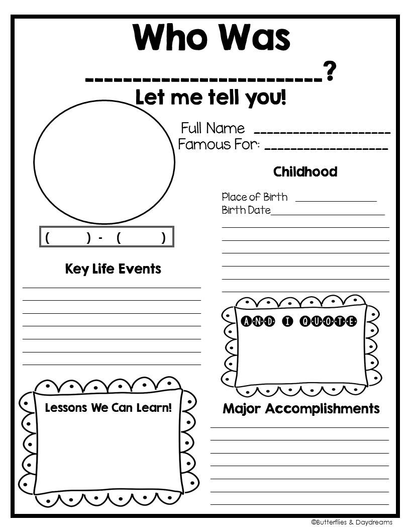 Worksheet : Free Printable Social Studies Worksheets For 1St Grade - Social Studies Worksheets First Grade Free Printable