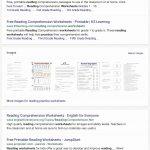 Worksheet: Preschool Math Games Basic Money Worksheets Adverbs   Free Printable Itbs Practice Worksheets