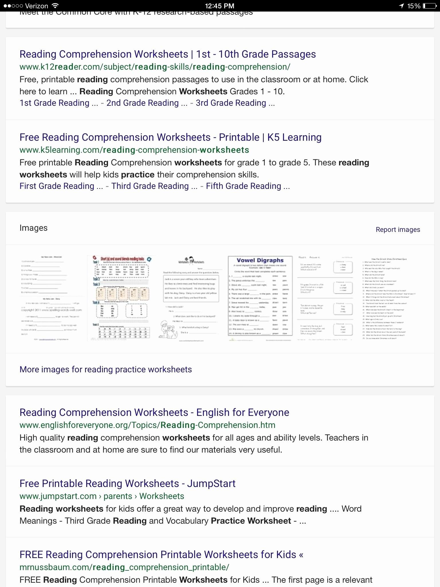 Worksheet: Preschool Math Games Basic Money Worksheets Adverbs - Free Printable Itbs Practice Worksheets