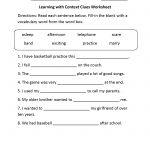 Worksheet : Printable Grade Math Worksheets Kids Free Reading St - Third Grade Reading Worksheets Free Printable