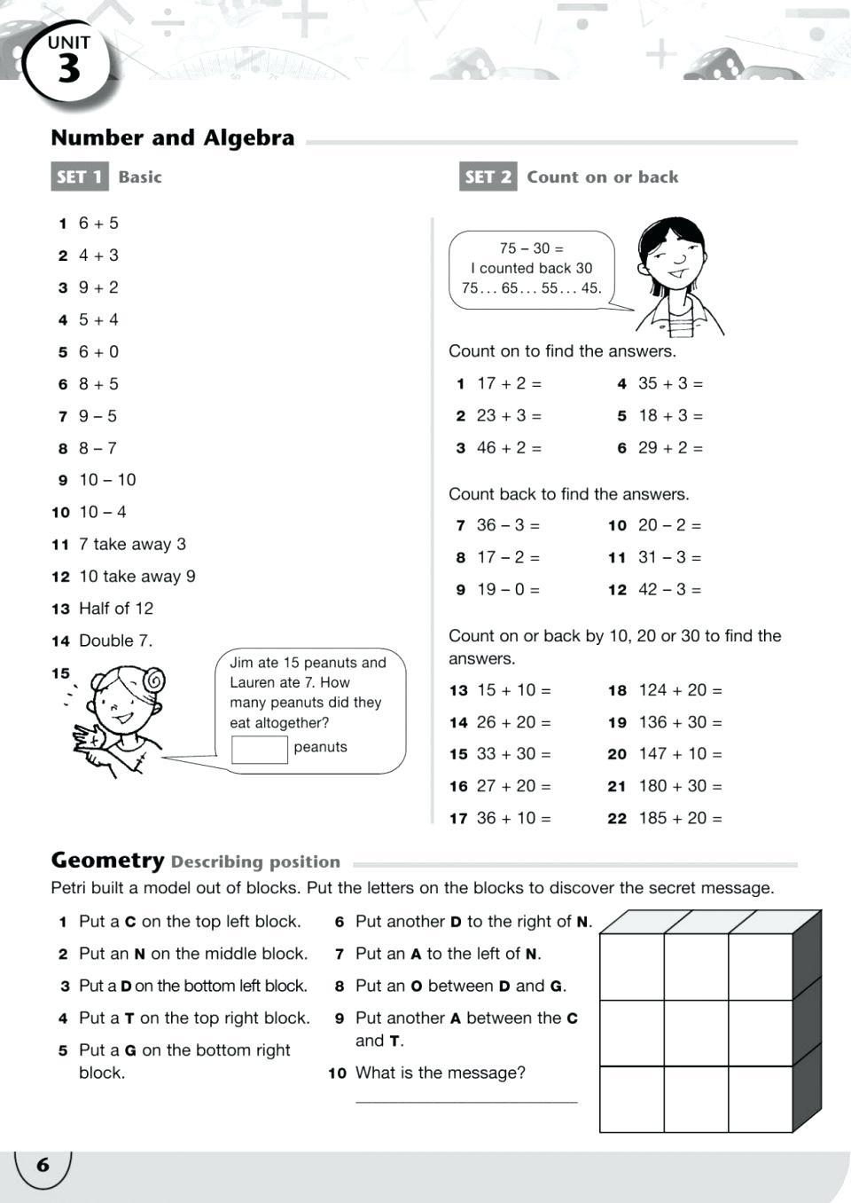 Worksheet : Printable Reading Comprehension Passages Grammar - Free Printable Grammar Worksheets For Highschool Students