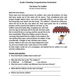 Worksheet : Year English Grammar Worksheets Free Printable Preschool - Third Grade Reading Worksheets Free Printable