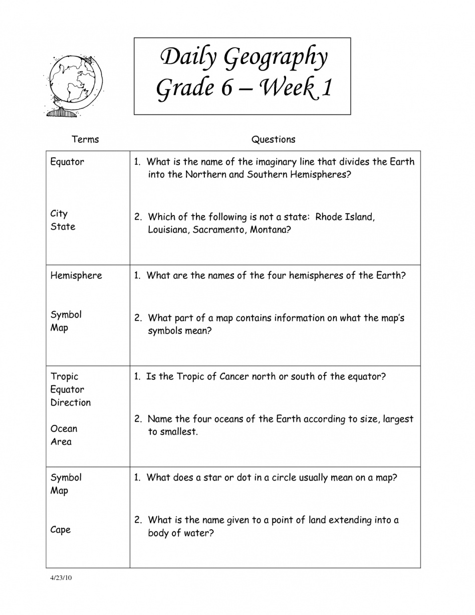 Writing Worksheets Rd Grade Free For Second Printable Letter - Free Printable Worksheets For 2Nd Grade Social Studies