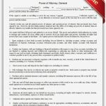 You Will Never Believe These Bizarre Truths | Form Information   Free Printable Legal Forms California