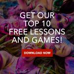 Youth Group Lessons   Free   Youth Bible Lessons   Free   Ministry   Free Printable Sunday School Lessons For Youth