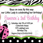 Zebra Baby Shower Invitations Free Printables Baby Gift And Shower - Free Printable Zebra Baby Shower Invitations