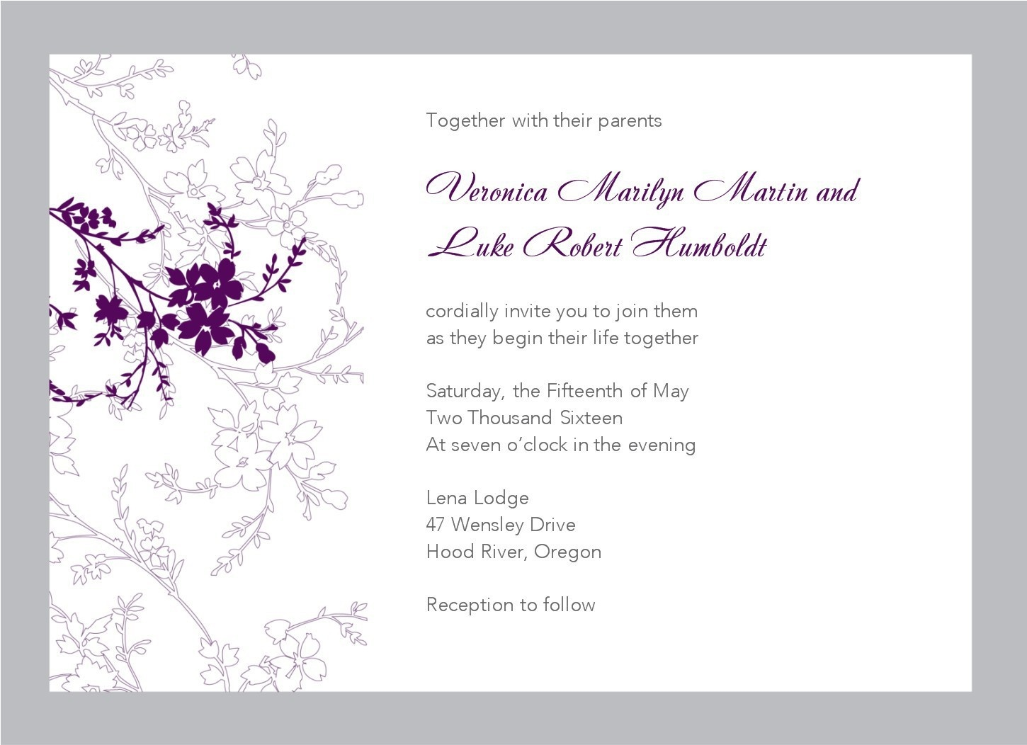 002 Free Downloads Invitation Templates Rustic Wedding For Word - Free Printable Wedding Invitation Templates For Microsoft Word